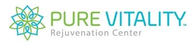 Pure Vitality Rejuvenation Center in Sawtelle - Los Angeles, CA 90049 Mental Health Centers
