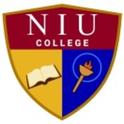NIU College in Los Angeles, CA 91367 Education