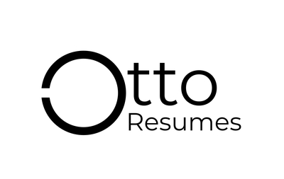 Otto Resumes in North Center - Chicago, IL 60618 Resume Services