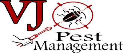 VJ Mice/Rats, Roaches & Bedbug Exterminator/Pest Control in Upper West Side - New York, NY 10025 Pest Control Services
