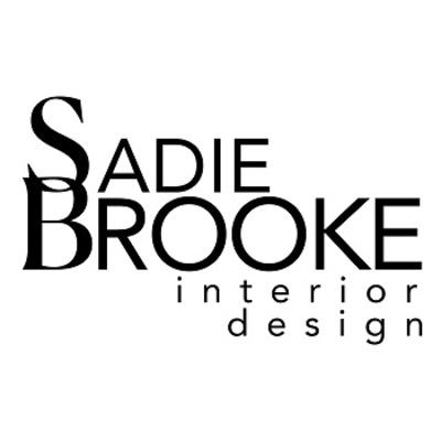Sadie Brooke Design in Palm Springs, CA 92264 Interior Designers