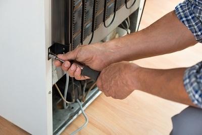Whirlpool Appliance Repair Pasadena in West Central - Pasadena, CA 91106 Appliance Repair Services