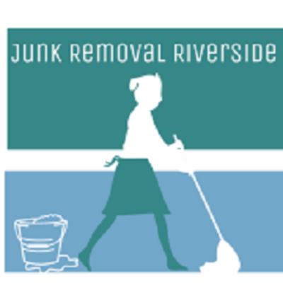 junkremovalriverside in La Sierra - Riverside, CA 92505 Junk Car Removal