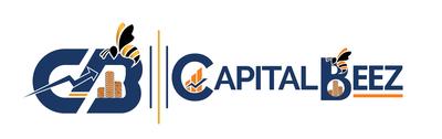 Capital Beez LLC in Pembroke Pines, FL 33028 Banking & Finance Equipment Repair
