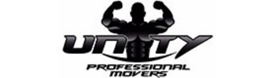 Packing Services Katy TX in Katy, TX 77493 Moving Companies