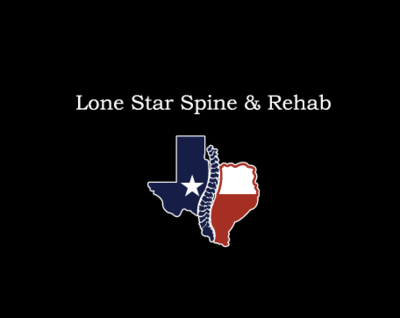 Lone Star Spine and Rehab in San Antonio, TX 78233 Chiropractor