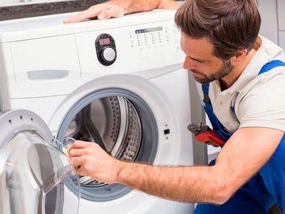 Professional Appliance Repair Service Sacramento CA in Mansion Flats - Sacramento, CA 94203 Home Improvement Centers