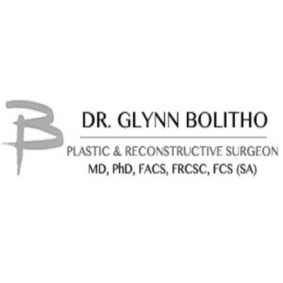 Bolitho MD in University City - San diego, CA 92037 Physicians & Surgeons Plastic Surgery