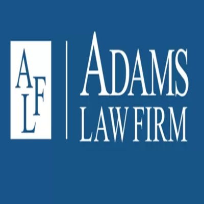 Adams Law Firm in Katy, TX 77494 Legal Services