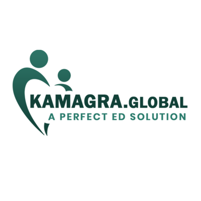 Kamagra Global in Chelsea - New York, NY 10001 Clothes & Accessories Health Care