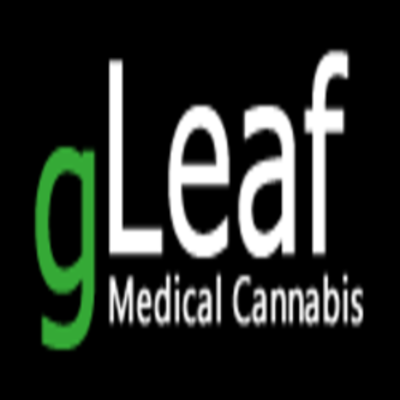 Greenleaf Medical in Swansboro - Richmond, VA 23224 Internet Marketing Services