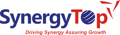 SynergyTop LLC in Kearny Mesa - San Diego, CA 92111 Computer Software & Services Web Site Design