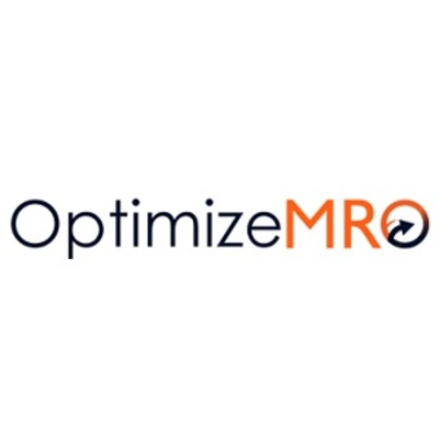 OptimizeMRO | Supply Chain Optimization MRO Data Excellence & Asset Management Services in Loop - Chicago, IL 60606 Business Management Consultants