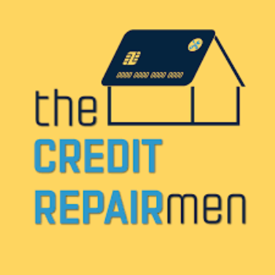 The Credit Repairmen in San Antonio, TX 78238 Credit & Debt Counseling Services