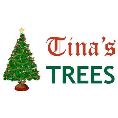 Tina's Trees in Valencia, CA Christmas Trees & Wreaths Retail