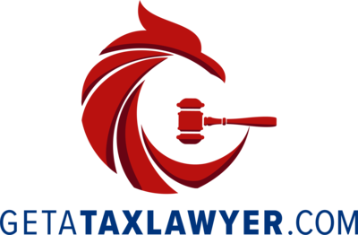 GetATaxLawyer.com in Los Angeles, CA 92691 Legal & Tax Services