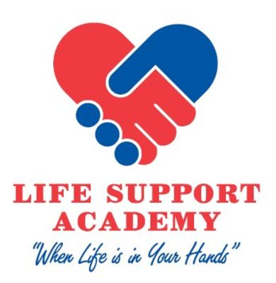 Life Support Academy in San Diego, CA 92111 CPR Classes & Training