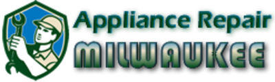 Appliance Repair Milwaukee in Milwaukee, WI 53214 Small Appliance Repair