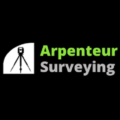 Arpenteur Surveying in Pittsburgh, PA 15228 Property Management
