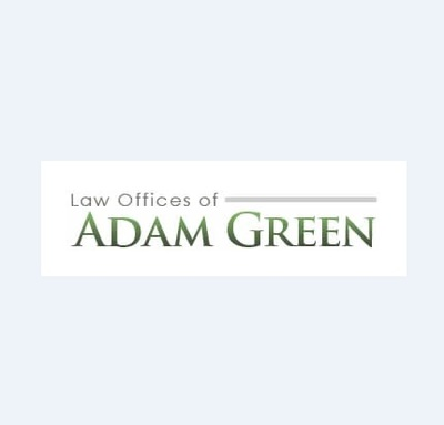 Law Offices of Adam Green in Mid City West - Los Angeles, CA 90048 Attorneys, Immigration & Naturalization Law