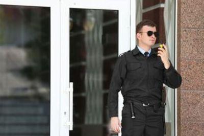 Sacramento Private Security in Sacramento, CA 95821 Home Security Services