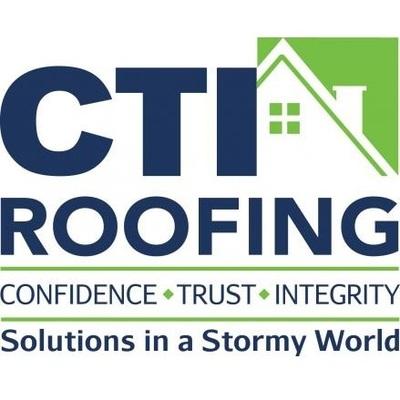 CTI Roofing in Bountiful, UT 84010 Roofing Contractors