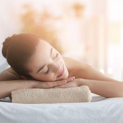 ABC Foot Massage LLC in Auburn, WA Massage Therapists & Professional