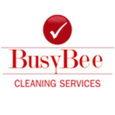Cleaning Service in Chelsea - New York, NY 10010 Carpet & Rug Cleaning Equipment Rental