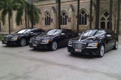 Limo For Rent Marietta GA in Marietta, GA Airport Transportation Services