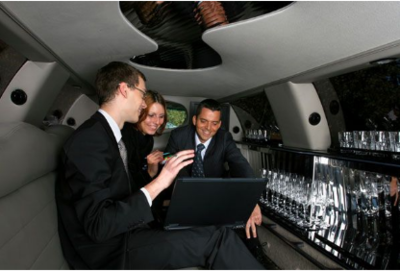 Best Transportation Companies Kennesaw GA in Kennesaw, GA Airport Transportation Services