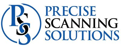 Precise Scanning Solutions in South Arroyo - Pasadena, CA 91106 Concrete Consultants