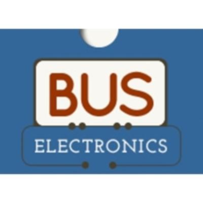 Bus Electronics in Baton Rouge, LA Bus Parts Equipment & Supplies