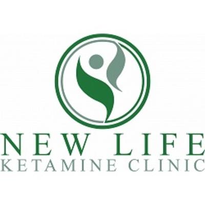 New Life Ketamine Clinic, LLC in Dayton, OH 45459 Mental Health Clinics