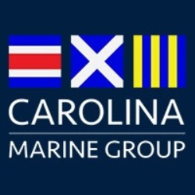 Carolina Marine Group in Charleston, SC 29401 Tours & Guide Services