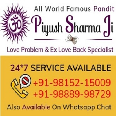 Famous Pandit Ji in Los Angeles, CA 90001 Psychics Yoga & Astrology Services