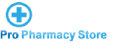 Propharmacystores in New York, NY 10065 Health & Medical