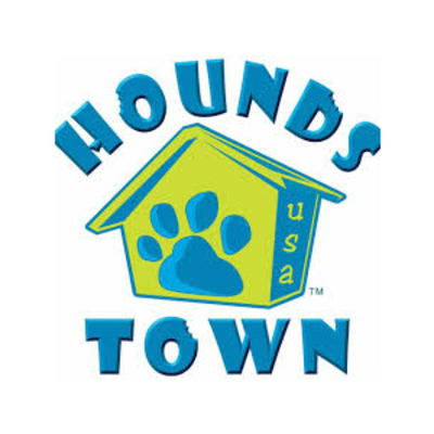 Hounds Town Pittsburgh Strip District in East Liberty - Pittsburgh, PA 15201 Caskets Pets