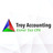 Troy Accounting in Birmingham, MI 48009 Accountants Business