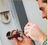 Affinity Locksmith Shop in Holliston, MA 01746 Locks & Locksmiths