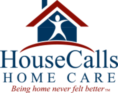 Medicaid Home Care NYC in Washington Heights - New York, NY 10033 Health & Medical