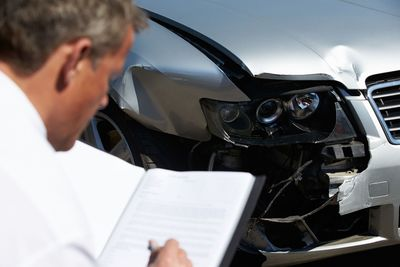 Didio Low-Cost Car Insurance of Long Island in Colton, CA 92324 Auto Insurance
