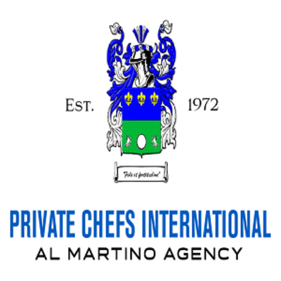 AL Martino Agency in New York, NY 10165 Appliances Household & Commercial