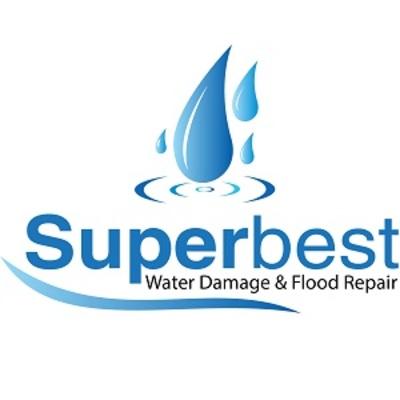 SuperBest Water Damage & Flood Repair Reno in Reno, NV Fire & Water Damage Restoration