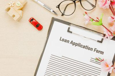 Premium Car title loans in College Glen - Sacramento, CA 95825 Financial Services