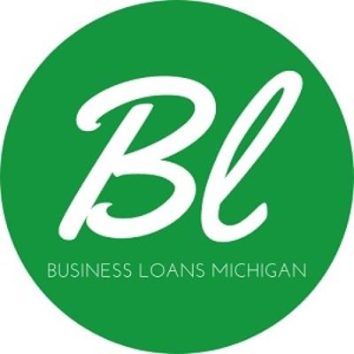 Business Loans Michigan in Rivertown - Detroit, MI 48207 Loans Title Services