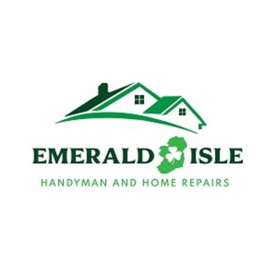 Emerald Isle Handyman & Home Repairs in Gateway West - Sacramento, CA 95834 Carpenters