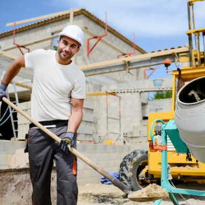 Rockford Concrete Solutions in Spokane Valley, WA 99206 Buildings Concrete
