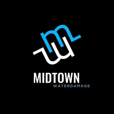 Midtown Water Damage in Soho - New York, NY 10013 Fire & Water Damage Restoration