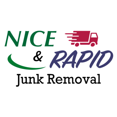 Nice & Rapid Junk Removal Bronx & Queens in Union Port - Bronx, NY 10473