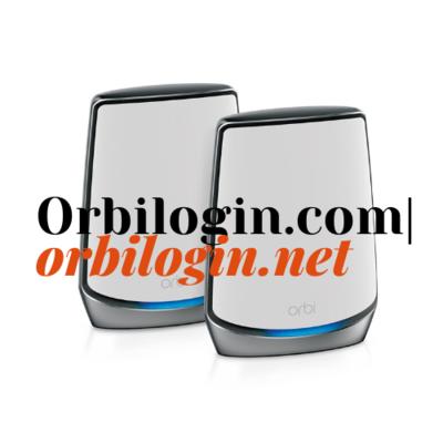 Orbilogin Orbi login in Los Angeles, CA 90014 Computer Technical Support